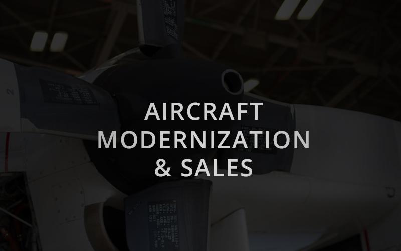 aircraft-off_3