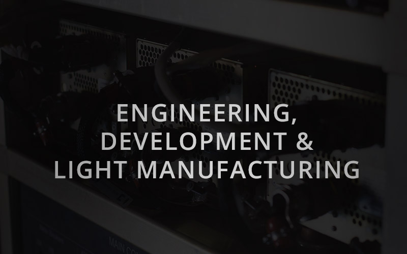 engineering-off_2