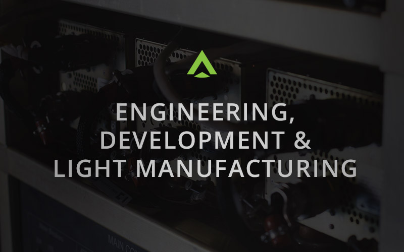 engineering-on_2