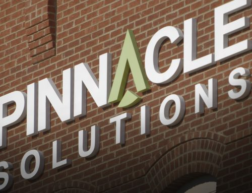 Pinnacle's Contracts Team is Growing
