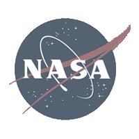 ps_contract_logos_nasa