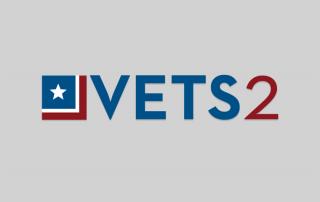 VETS 2 Logo