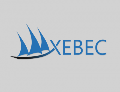 CAE and Pinnacle Solutions joint venture Xebec awarded contract to provide Maritime Integrated Training Systems to U.S. Army