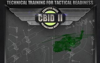 CBID Poster Featured Image - Top