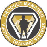 PdM VTS Logo