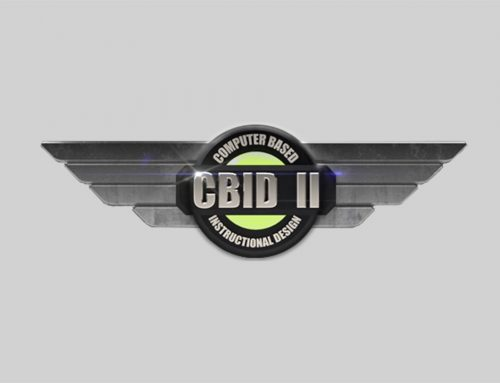 Delivery Order #5 Awarded on CBID II