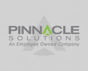 Pinnacle Logo