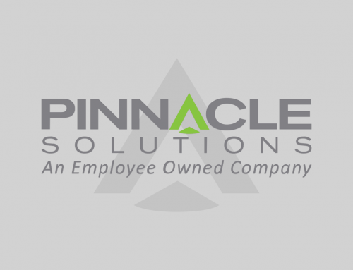 Pinnacle Awarded Games for Training under Computer Based Instructional Design (CBID) II Contract