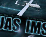 Pinnacle UAS IMS Poster Cropped