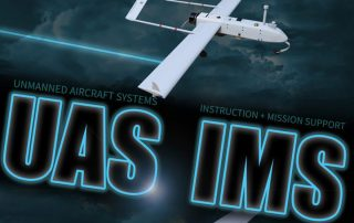 Pinnacle UAS IMS Poster Cropped