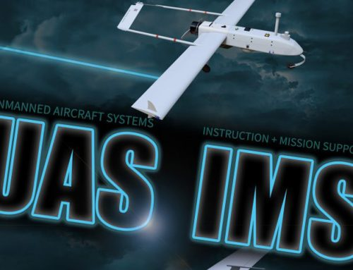 Pinnacle Solutions Awarded Second Task Order on $533M UAS IMS Contract with the U.S. Army