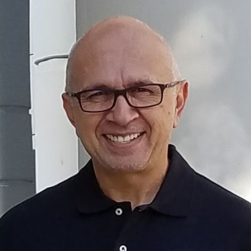 Vittorio Zorri