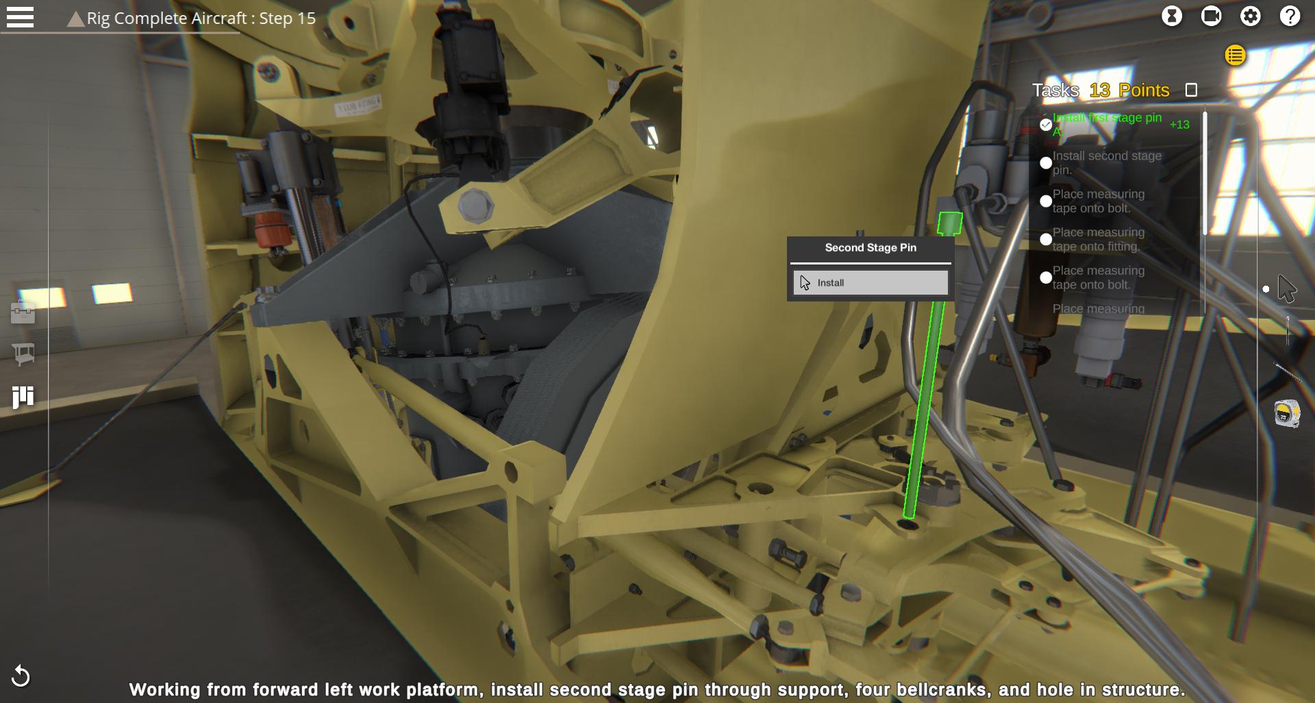 CH-47F VMT Screen 3