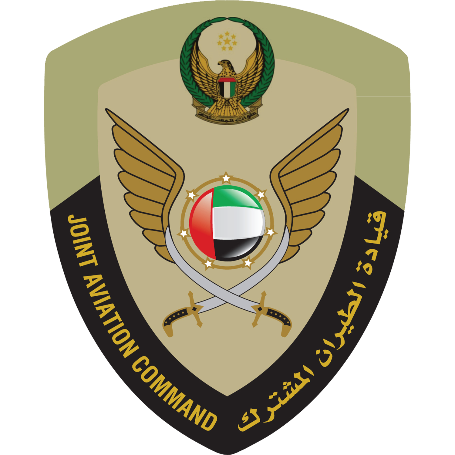 Joint Aviation Command